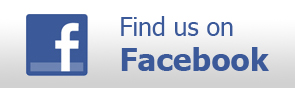 Follow Crewe Mad on Facebook